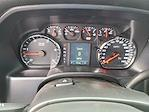 2021 Silverado 4500 Crew Cab DRW 4x4,  Monroe Truck Equipment Platform Body #ZT11922 - photo 16