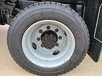 2021 Silverado 4500 Crew Cab DRW 4x4,  Monroe Truck Equipment Platform Body #ZT11922 - photo 6