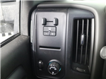 2018 Silverado 2500 Crew Cab, Reading SL Service Body #ZT224 - photo 13