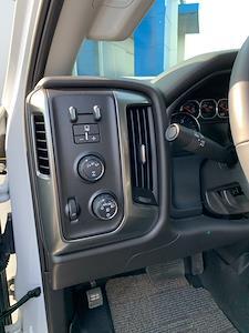 2019 Silverado 2500 Crew Cab 4x4, Pickup #ZT4291 - photo 8