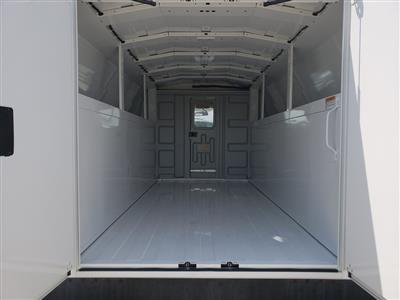 2019 Express 3500 4x2, Knapheide KUV Service Utility Van #ZT4816 - photo 7