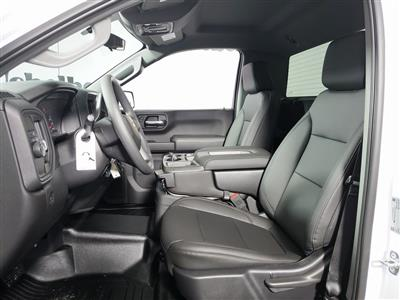 2019 Silverado 1500 Regular Cab 4x2, Pickup #ZT5619 - photo 7