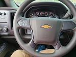 2019 Chevrolet Silverado 5500 Regular Cab DRW 4x2, Cab Chassis #ZT5719 - photo 8