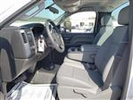 2019 Silverado 4500 Regular Cab DRW 4x2, Reading Classic II Steel Service Body #ZT5955 - photo 7