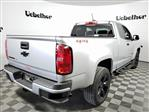 2020 Colorado Extended Cab 4x4, Pickup #ZT6082 - photo 3