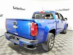 2020 Colorado Crew Cab 4x4, Pickup #ZT6097 - photo 3