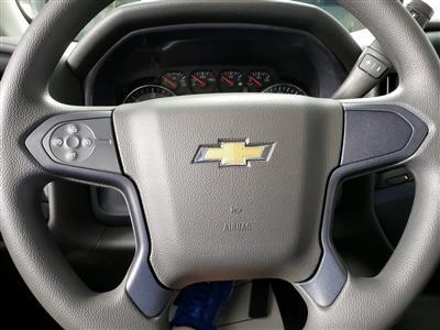 2019 Silverado 1500 Double Cab 4x2, Pickup #ZT6123 - photo 12