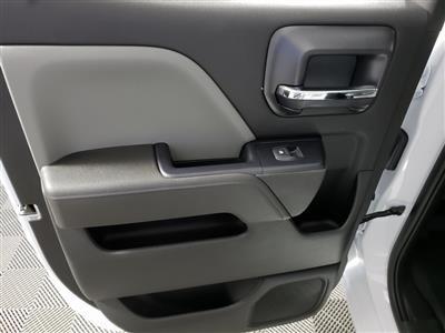 2019 Silverado 1500 Double Cab 4x2, Pickup #ZT6123 - photo 6