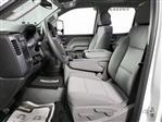 2019 Silverado 2500 Double Cab 4x2, Knapheide Steel Service Body #ZT6204 - photo 11