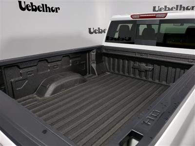 2020 Silverado 2500 Crew Cab 4x4, Pickup #ZT6222 - photo 5