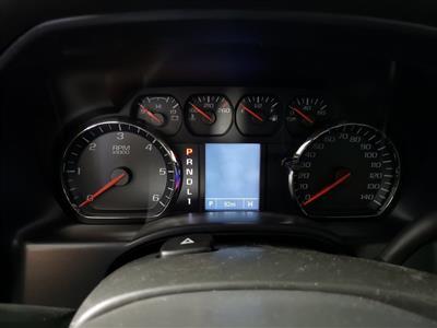 2019 Silverado 2500 Double Cab 4x2, Knapheide Standard Service Body #ZT6325 - photo 14