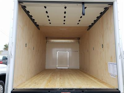 2020 Express 3500 4x2, Bay Bridge Classic Cutaway Van #ZT6361 - photo 6