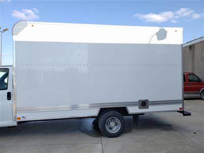 2020 Express 3500 4x2, Bay Bridge Classic Cutaway Van #ZT6362 - photo 5