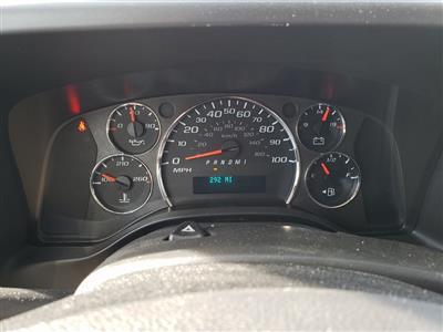 2020 Express 3500 4x2, Bay Bridge Classic Cutaway Van #ZT6442 - photo 13