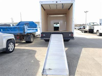 2020 Express 3500 4x2, Bay Bridge Classic Cutaway Van #ZT6442 - photo 5
