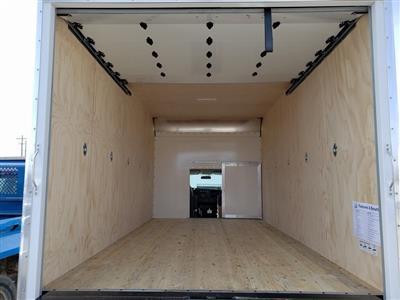 2020 Express 3500 4x2, Bay Bridge Classic Cutaway Van #ZT6442 - photo 6