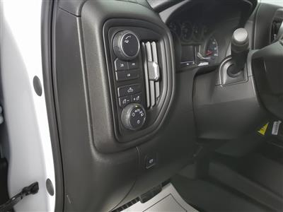 2020 Silverado 2500 Crew Cab 4x4, Pickup #ZT6667 - photo 10