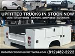 2019 Express 2500 4x2, Adrian Steel Upfitted Cargo Van #ZT6712 - photo 18