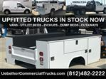 2019 Express 2500 4x2, Adrian Steel Upfitted Cargo Van #ZT6714 - photo 18