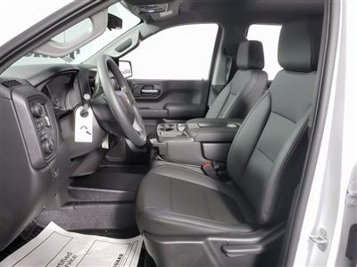 2020 Silverado 1500 Crew Cab 4x4, Pickup #ZT7157 - photo 9