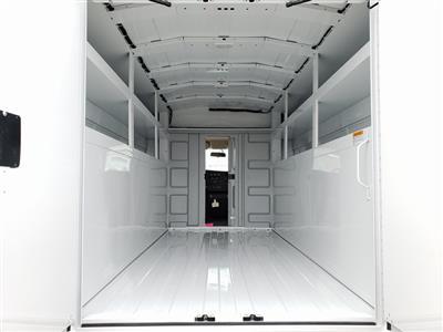 2020 Express 3500 4x2, Knapheide KUV Service Utility Van #ZT7239 - photo 6