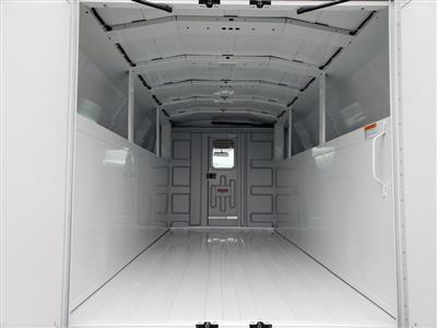2020 Express 3500 4x2, Knapheide KUV Service Utility Van #ZT7283 - photo 5