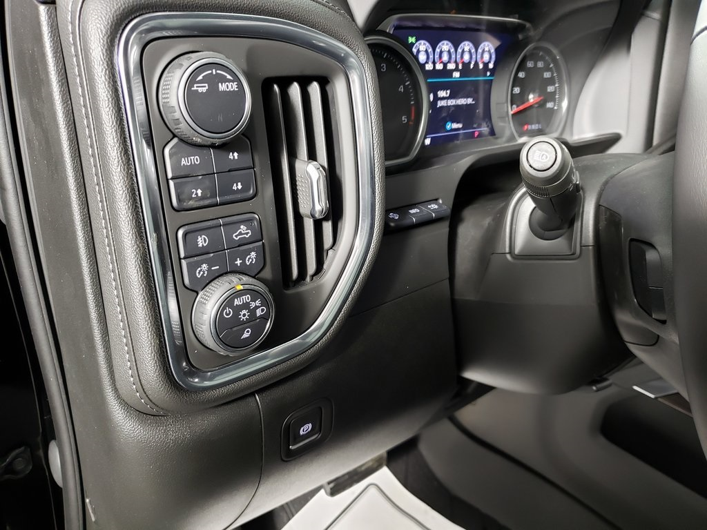 2020 Silverado 3500 Crew Cab 4x4, Pickup #ZT7288 - photo 12