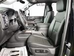2020 Silverado 3500 Crew Cab 4x4, Pickup #ZT7288 - photo 11