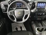2020 Silverado 3500 Crew Cab 4x4, Pickup #ZT7288 - photo 14