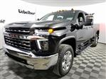 2020 Silverado 3500 Crew Cab 4x4, Pickup #ZT7288 - photo 1