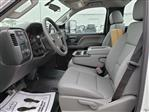 2020 Silverado 5500 Regular Cab DRW 4x2, Cab Chassis #ZT7349 - photo 7