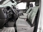 2019 Silverado 2500 Double Cab 4x4, Knapheide Steel Service Body #ZT7375 - photo 10