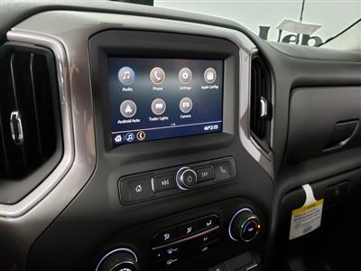 2020 Silverado 2500 Double Cab 4x4, Pickup #ZT7379 - photo 14