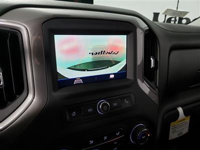 2020 Silverado 2500 Double Cab 4x4, Pickup #ZT7379 - photo 15