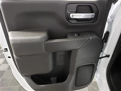 2020 Silverado 2500 Double Cab 4x4, Pickup #ZT7379 - photo 6