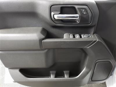 2020 Silverado 2500 Double Cab 4x4, Pickup #ZT7379 - photo 8