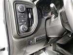 2020 Silverado 2500 Double Cab 4x4, Pickup #ZT7379 - photo 10