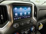 2020 Silverado 1500 Crew Cab 4x4, Pickup #ZT7536 - photo 14