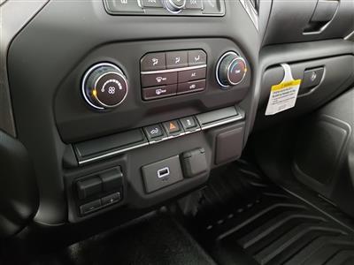 2020 Silverado 2500 Regular Cab 4x4, Pickup #ZT7578 - photo 11