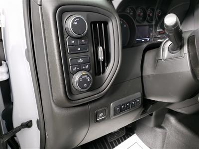 2020 Silverado 2500 Regular Cab 4x4, Pickup #ZT7581 - photo 8