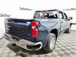 2020 Silverado 1500 Crew Cab 4x4, Pickup #ZT7690 - photo 4