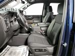 2020 Silverado 1500 Crew Cab 4x4, Pickup #ZT7690 - photo 9