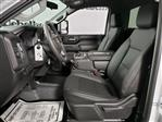 2020 Silverado 2500 Regular Cab 4x2, Pickup #ZT7698 - photo 7