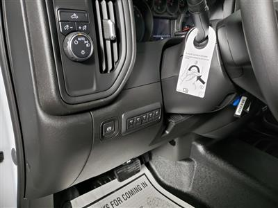 2020 Silverado 2500 Regular Cab 4x2, Pickup #ZT7699 - photo 8