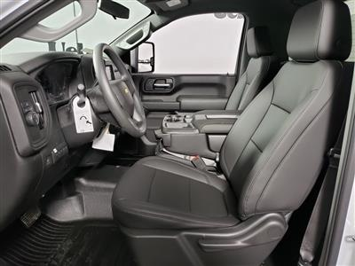 2020 Chevrolet Silverado 2500 Regular Cab 4x2, Knapheide Steel Service Body #ZT7990 - photo 8