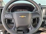 2020 Chevrolet Silverado 4500 Regular Cab DRW 4x2, Knapheide PGNB Gooseneck Platform Body #ZT8263 - photo 10