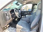 2020 Silverado 4500 Regular Cab DRW 4x2,  Knapheide PGNB Gooseneck Platform Body #ZT8269 - photo 8