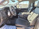 2020 Chevrolet Silverado 3500 Regular Cab DRW 4x4, CM Truck Beds Platform Body #ZT8380 - photo 8
