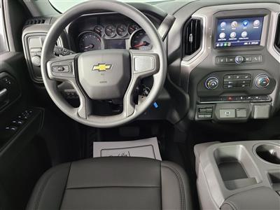2020 Chevrolet Silverado 2500 Crew Cab 4x2, Reading SL Service Body #ZT8395 - photo 9