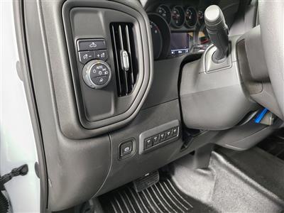 2020 Chevrolet Silverado 3500 Regular Cab DRW 4x2, Reading Classic II Steel Service Body #ZT8400 - photo 10